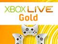 Xbox Live Gold: Keine Preiserhöhung für Deutschland