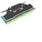Kingston: DDR3-Module bis 2.133 MHz mit Wasserkühlung