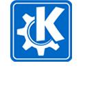 KDE SC 4.5: Neue KWin-Effekte und verbessertes Benachrichtigungsfeld