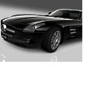 Gran Turismo 5: Luxusversion mit Ingame-Wettrennen um Sportwagen