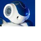 Roboter: Nao wird emotional