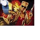 Gerücht: Duke Nukem Forever kommt vom Borderlands-Studio