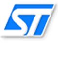 Musterstückzahlen: ST liefert ARM-SoC mit Dual-Core und DDR3 aus