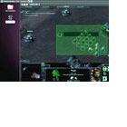 Anleitung: Starcraft 2 unter Ubuntu spielen