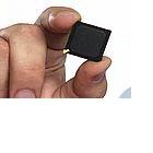 Kabelmodems: Intel kauft Sparte von Texas Instruments