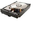 Patterned Media: Toshiba erwartet 15-Terabyte-Festplatten schon 2013