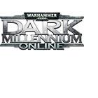 Düstere Zukunft: Neues von Warhammer 40K Dark Millennium Online