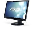 Asus VG236H: 3D-Monitor mit 23 Zoll und 120 Hertz