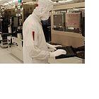 Taiwanische Zeitung: AMDs GPUs mit 28 Nanometern von Globalfoundries