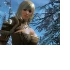 Guild Wars 2: World of Warcraft ade