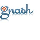 Gnash: Freier Flash-Player verwendet Gstreamer und FFMpeg