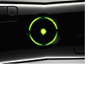 Schneller als AMD und Intel: In der neuen Xbox 360 S sitzen CPU und GPU auf einem Die