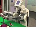 Roboter: Willow Garage verkauft erste PR2