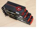 Catalyst 10.8: AMDs neue Grafiktreiber mit OpenGL ES 2.0