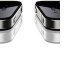Lieferschwierigkeiten beim iPhone 4: Telekom-Chef sauer auf Apple