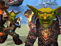 World of Warcraft: Tschüss PowerPC