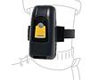 Attenti Holding: Klebezettelhersteller 3M setzt auf elektronische Fußfesseln