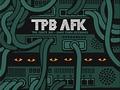 TPB AFK: Dokumentarfilm zeigt die Pirate-Bay-Gründer offline