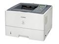 Canon: Schwarz-Weiß-Laserdrucker erzeugt 40 Seiten pro Minute