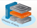 VMware: Cloud-Plattform vFabric für Java-Anwendungen