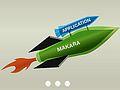 Anwendungsmanagement: Red Hat übernimmt Cloud-Spezialisten Makara