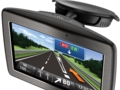 Tomtom Via 120 Traffic: Navigationsgerät mit Bluetooth für 180 Euro