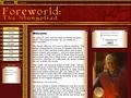 Digitale Literatur: Neal Stephenson und die digital-sozialen Mongolen
