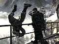 Call of Duty 7 Black Ops: Das Glücksspiel mit dem Tomahawk