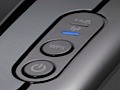 Samsung: Winziger Laserdrucker mit WLAN