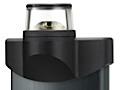 Einfachcamcorder: Sony wertet Bloggie mit Touchscreen auf