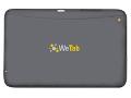 WeTab: Meego statt Ubuntu