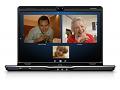 Skype-5.0-Beta: Videotelefonate mit bis zu zehn Teilnehmern