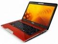 Brandgefahr: Toshiba ruft 41.000 Satellite-Notebooks zurück (Update 2)