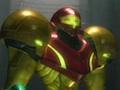 Spieletest Metroid Other M: Die neue Grafikreferenz für die Wii