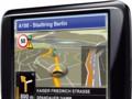 Navigon 20 Easy: Autonavigationsgerät für 100 Euro