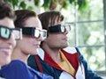 Entertain: Telekom startet 3D-Fernsehen
