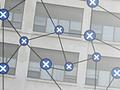 Arch Rock: Cisco kauft für intelligente Stromnetze zu