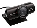 Creative: Full-HD-Webcam mit Hardwarekompression
