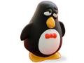 Debian: Wheezy wird 7.0