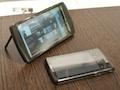 Tablet-Schwemme auf der Ifa: Wo ist eigentlich Microsoft?