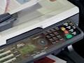 Kyocera: A4-Farbmultifunktionssysteme für bis zu 26 Seiten pro Minute