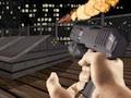 Abgekauft: Gearbox gehört die Lizenz an Duke Nukem
