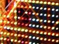 Toshiba: Sehr leuchtstarker 3D-Fernseher