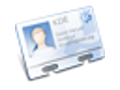 KDE PIM: Kontact läuft auf Akonadi-Server