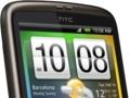 HTC Desire: Android-Update bringt höhere Geschwindigkeit