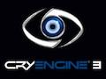 Kostenlos: Crytek verteilt Cryengine 3 an Universitäten