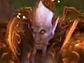 Nachgebaut: World of Warcraft in Starcraft 2