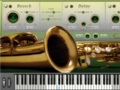 Magix Samplitude Music Studio 17: Neue Version der Tonstudio-Software