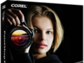 Paintshop Photo Pro X3 Ultimate: Corel bringt Grafik-Software-Paket