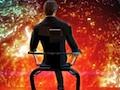 Spielestatistik: Nur die Hälfte hat Mass Effect 2 durchgespielt